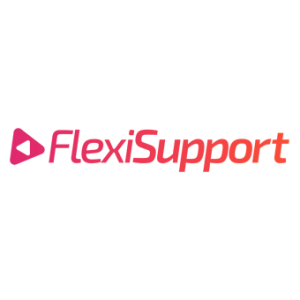 Flexi Support